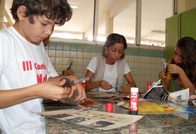 Oficinas Em Palmas   Tocantins 20110701 1089744851