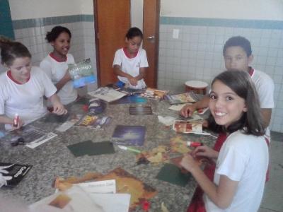 Oficinas Em Palmas   Tocantins 20110701 1256834308
