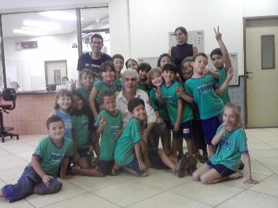 Oficinas Em Palmas   Tocantins 20110701 1404239139