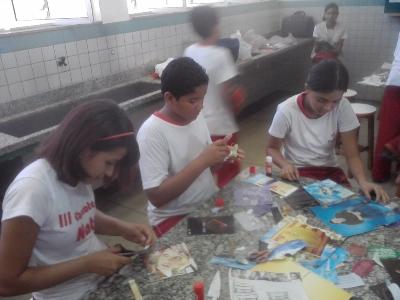 Oficinas Em Palmas   Tocantins 20110701 1435004249