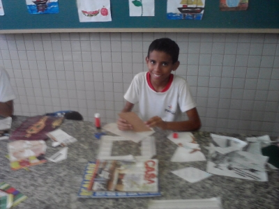 Oficinas Em Palmas   Tocantins 20110701 1801975808