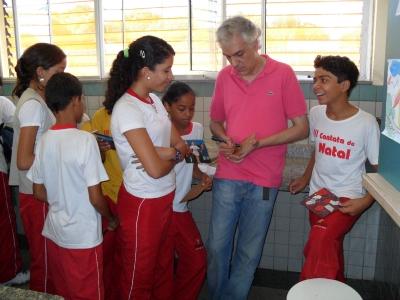 Oficinas Em Palmas   Tocantins 20110702 1101713016