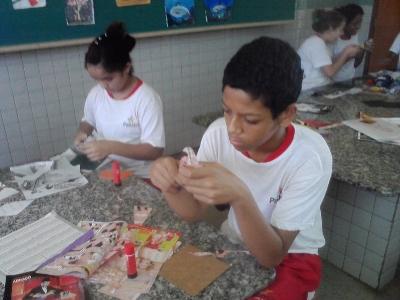 Oficinas Em Palmas   Tocantins 20110702 1139143495