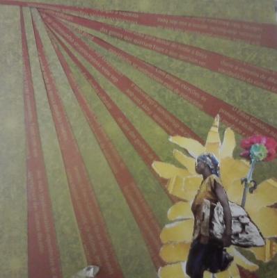 Oficinas Em Palmas   Tocantins 20110702 1543650341
