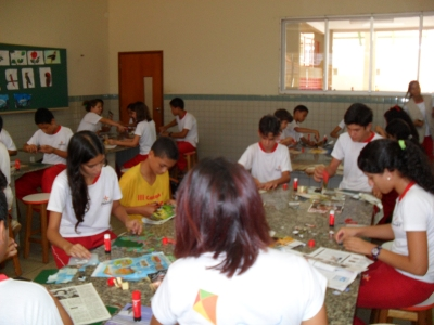 Oficinas Em Palmas   Tocantins 20110702 1563178002