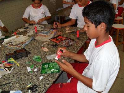 Oficinas Em Palmas   Tocantins 20110702 1618193213
