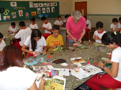 Oficinas Em Palmas   Tocantins 20110702 1818556024