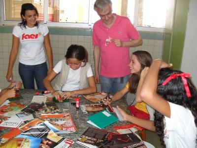 Oficinas Em Palmas   Tocantins 20110702 1858941071