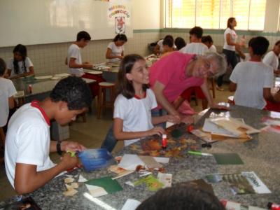 Oficinas Em Palmas   Tocantins 20110706 1247708849