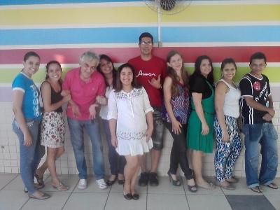 Oficinas Em Palmas   Tocantins 20110706 2038020167