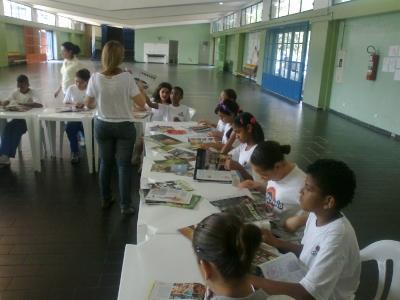 Oficinas Escola Helen Keller 20120917 1106891214