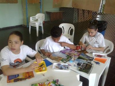 Oficinas Escola Helen Keller 20120917 1138426654