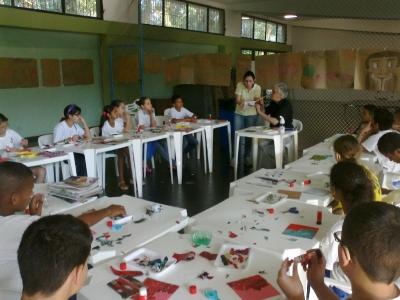Oficinas Escola Helen Keller 20120917 1167092700