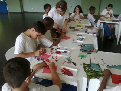 Oficinas Escola Helen Keller 20120917 1378439790
