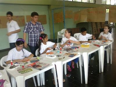 Oficinas Escola Helen Keller 20120917 1425426143