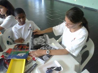 Oficinas Escola Helen Keller 20120917 1535757653