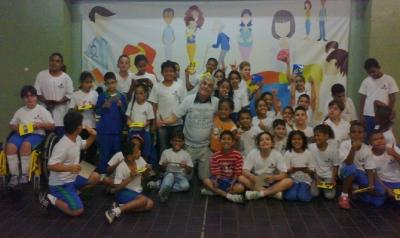 Oficinas Escola Helen Keller 20120917 1598939156