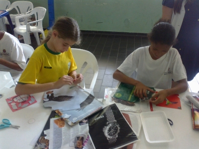 Oficinas Escola Helen Keller 20120917 1689354346