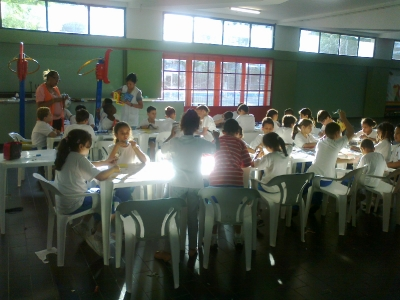 Oficinas Escola Helen Keller 20120917 1751014397