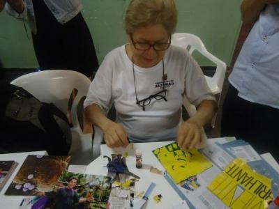 Oficinas Escola Helen Keller 20120917 1929109991