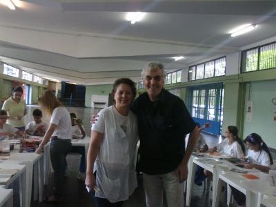Oficinas Escola Helen Keller 20120917 1998129402