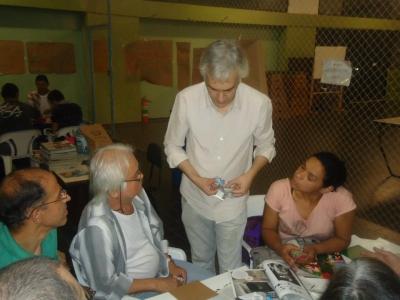 Oficinas Escola Helen Keller 20120917 2067090431
