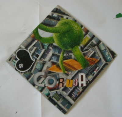 Oficinas Instituto Reciclar 20110221 1117313383