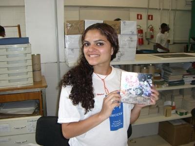 Oficinas Instituto Reciclar 20110221 1829318599