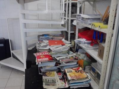 Oficinas Instituto Reciclar 20110221 1968289801