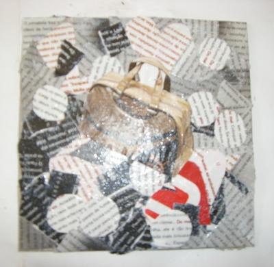 Oficinas Instituto Reciclar 20110222 1580128931
