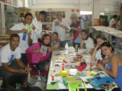 Oficinas Instituto Reciclar 20110703 1186124790