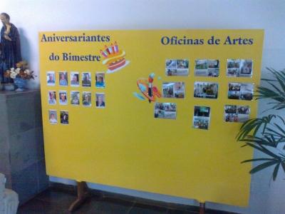 Oficinas Lar So Vicente De Paula 1 20140213 1167386050