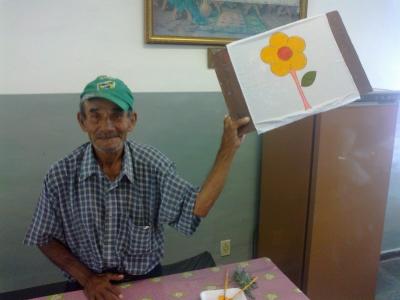 Oficinas Lar So Vicente De Paula 1 20140213 1364409357