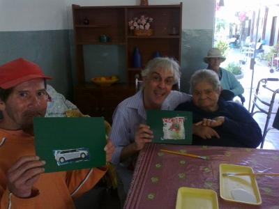 Oficinas Lar So Vicente De Paula 20120825 1660950855