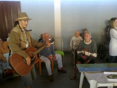 Oficinas Lar So Vicente De Paula 2 20140212 2088256455