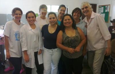 Oficinas Lar So Vicente De Paula 2 20140213 2029721540