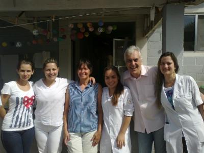 Oficinas Lar So Vicente De Paula 3 20140211 2077348214
