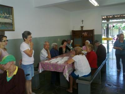 Oficinas Lar So Vicente De Paula 4 20140213 1414373355