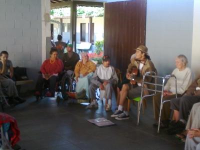 Oficinas Lar So Vicente De Paula 5 20140212 1260476351