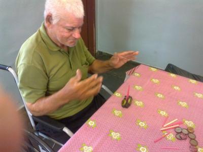 Oficinas Lar So Vicente De Paula 5 20140213 1000193561