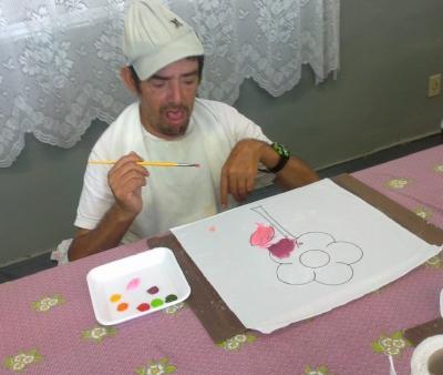 Oficinas Lar So Vicente De Paula 5 20140213 1089632792