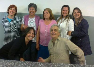 Oficinas Lar So Vicente De Paula 5 20140213 1450718367