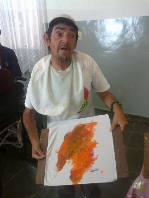 Oficinas Lar So Vicente De Paula 5 20140213 1463493498