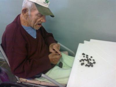 Oficinas Lar So Vicente De Paula 5 20140213 1590643124