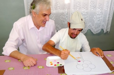 Oficinas Lar So Vicente De Paula 5 20140213 1875398326