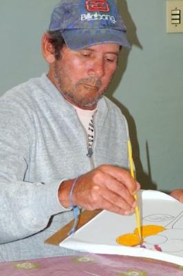 Oficinas Lar So Vicente De Paula 5 20140213 2025067886