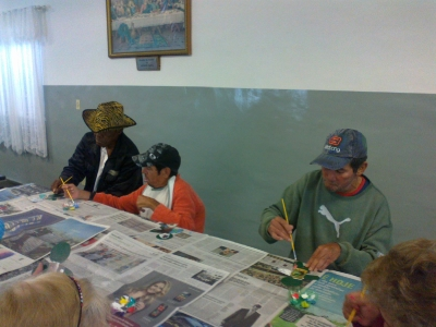 Oficinas Lar So Vicente De Paula 5 20140213 2094351203