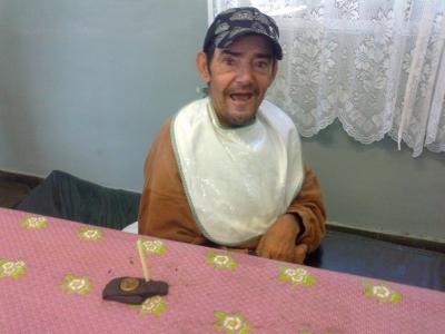 Oficinas Lar So Vicente De Paula 6 20140213 1588929015