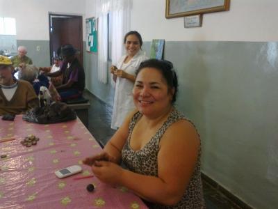 Oficinas Lar So Vicente De Paula 7 20140213 1492625184