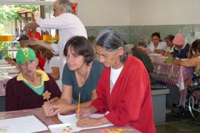 Oficinas Lar So Vicente De Paula 7 20140213 1575725836